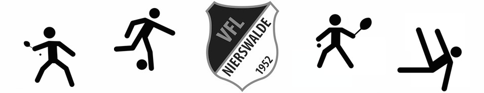 VFL Nierswalde 1952